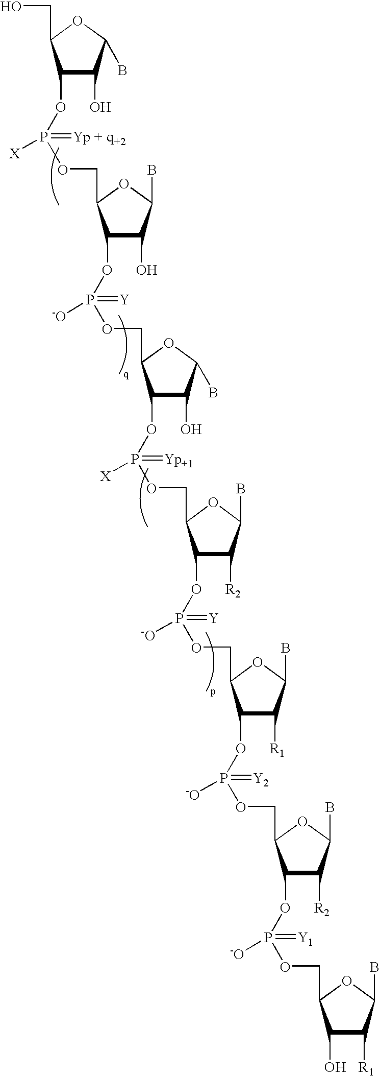 Figure US07723512-20100525-C00040