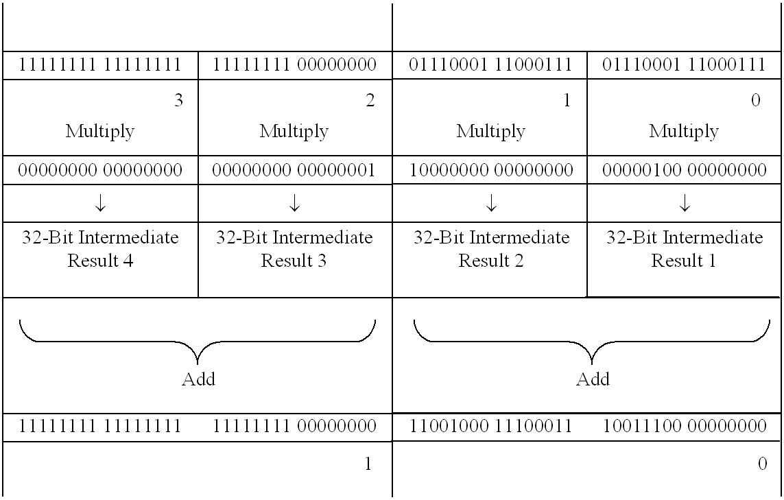 Figure US06385634-20020507-C00002