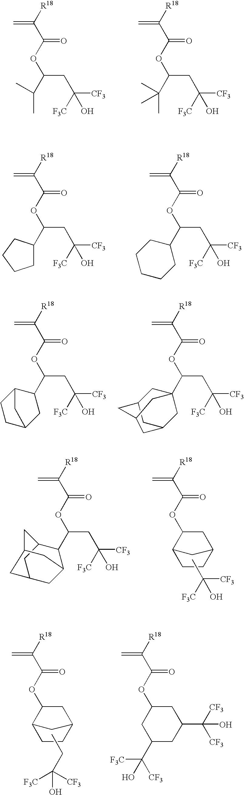 Figure US20100178617A1-20100715-C00061