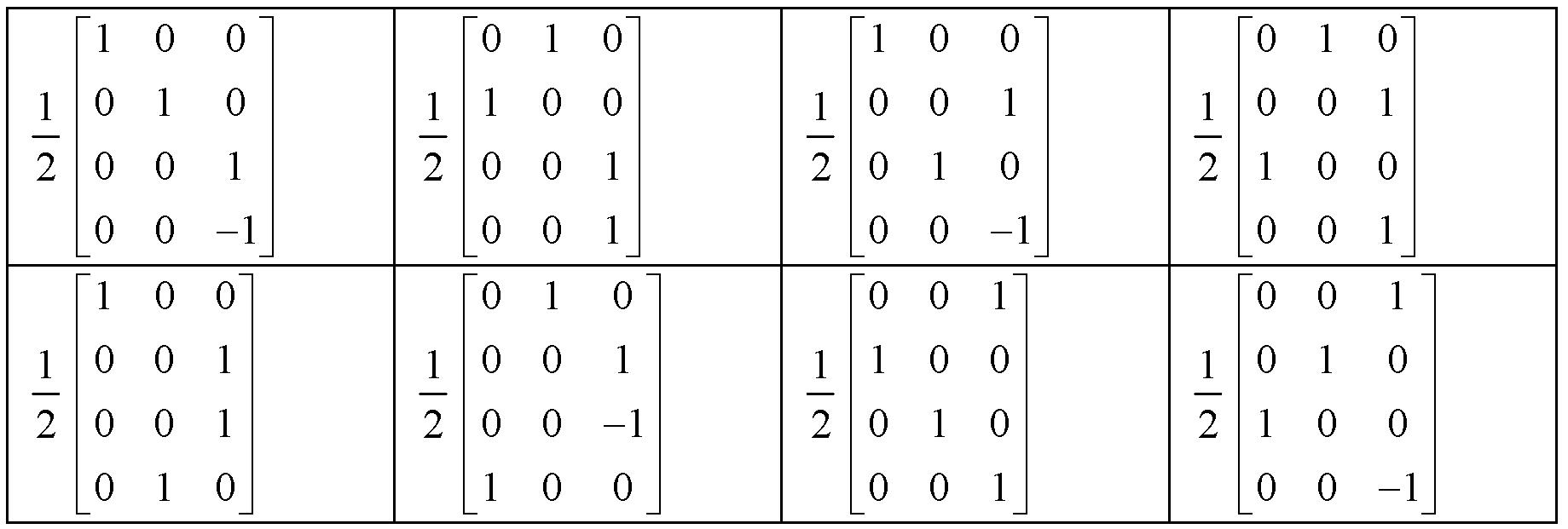 Figure 112010009825391-pat00144