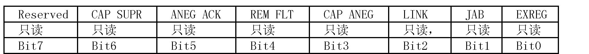 Figure CN201878164UD00062