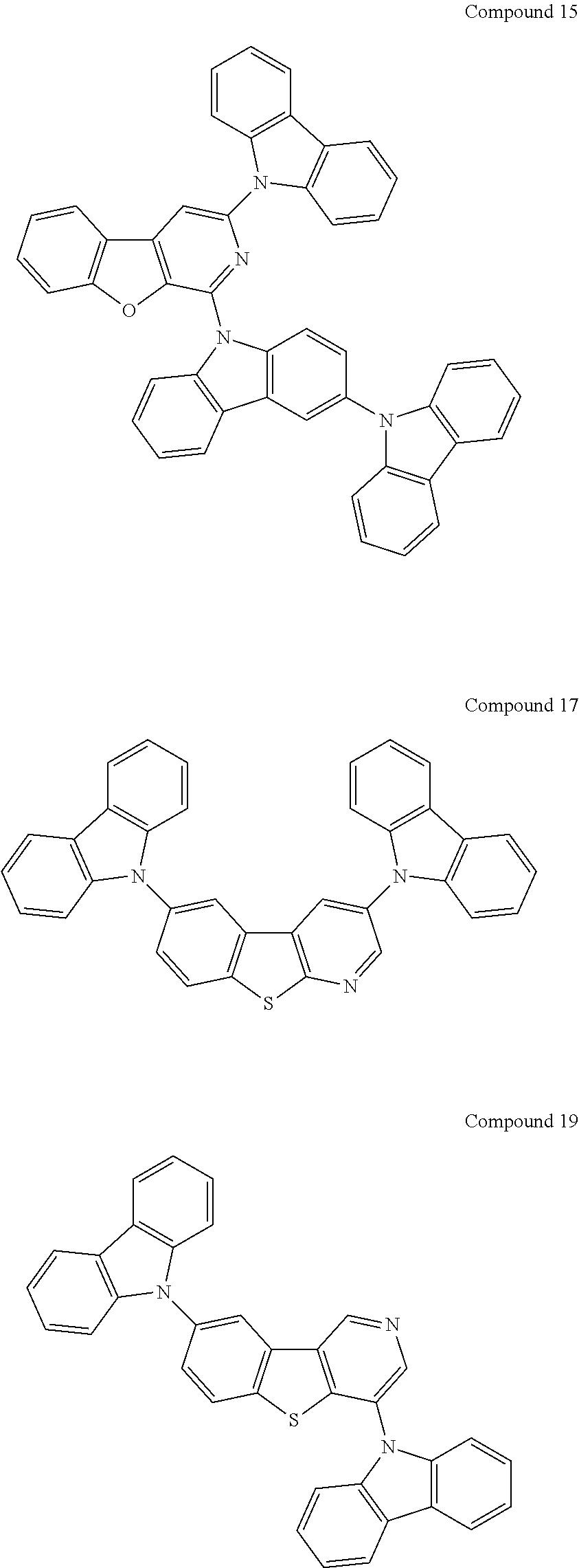 Figure US09518063-20161213-C00108