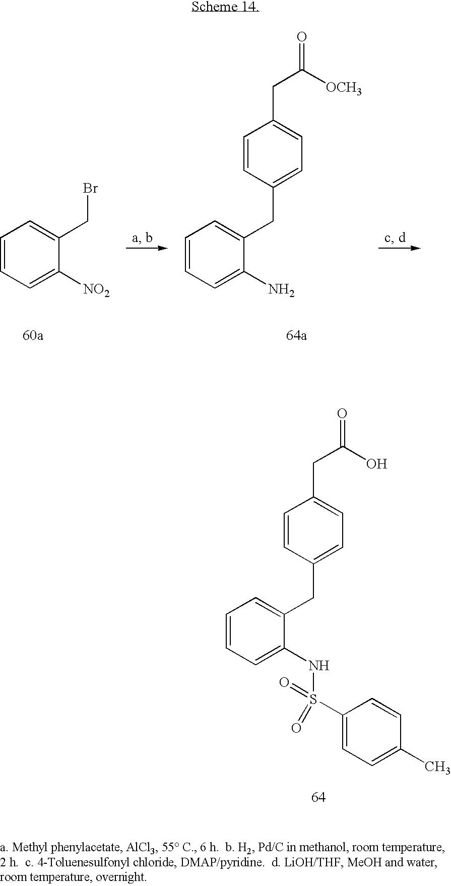 Figure US07321001-20080122-C00103