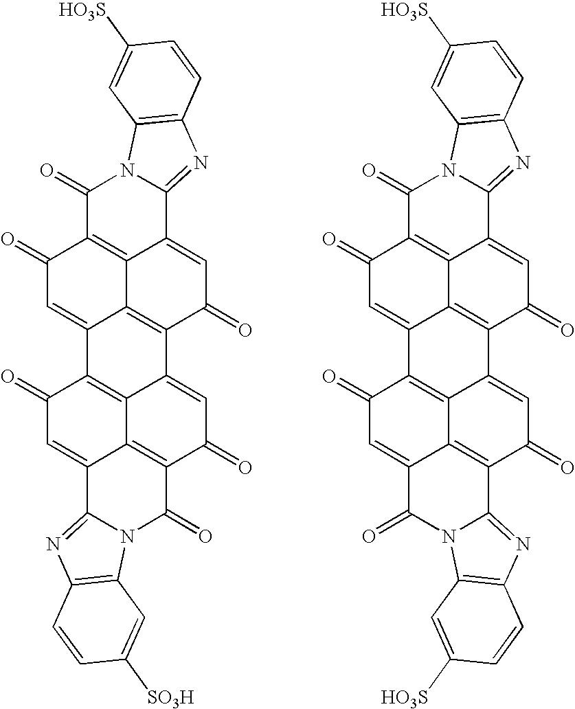 Figure US07025900-20060411-C00025