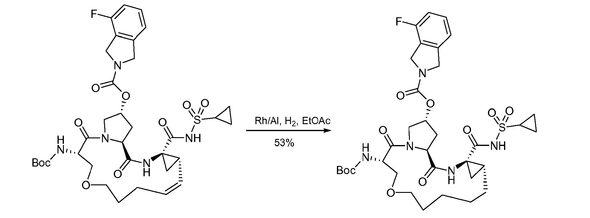 Figure imgb0504