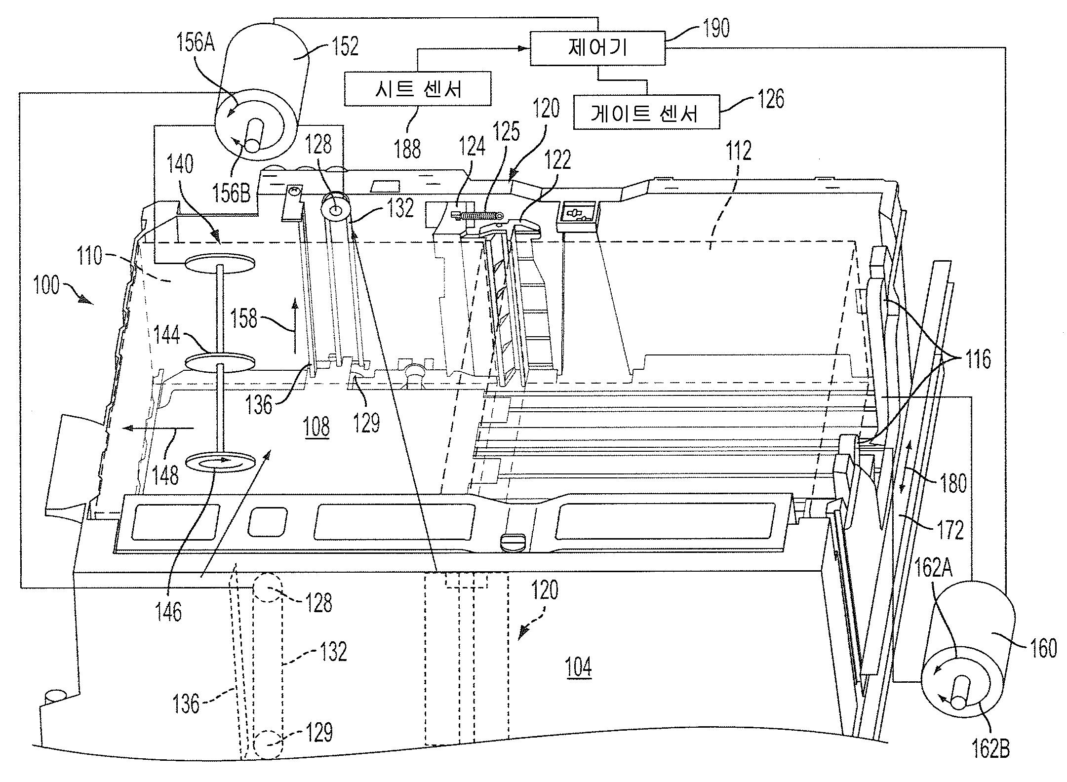 Figure R1020120113700