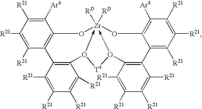 Figure US08101696-20120124-C00018
