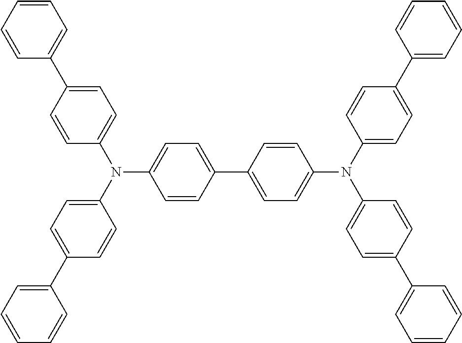 Figure US10056565-20180821-C00067