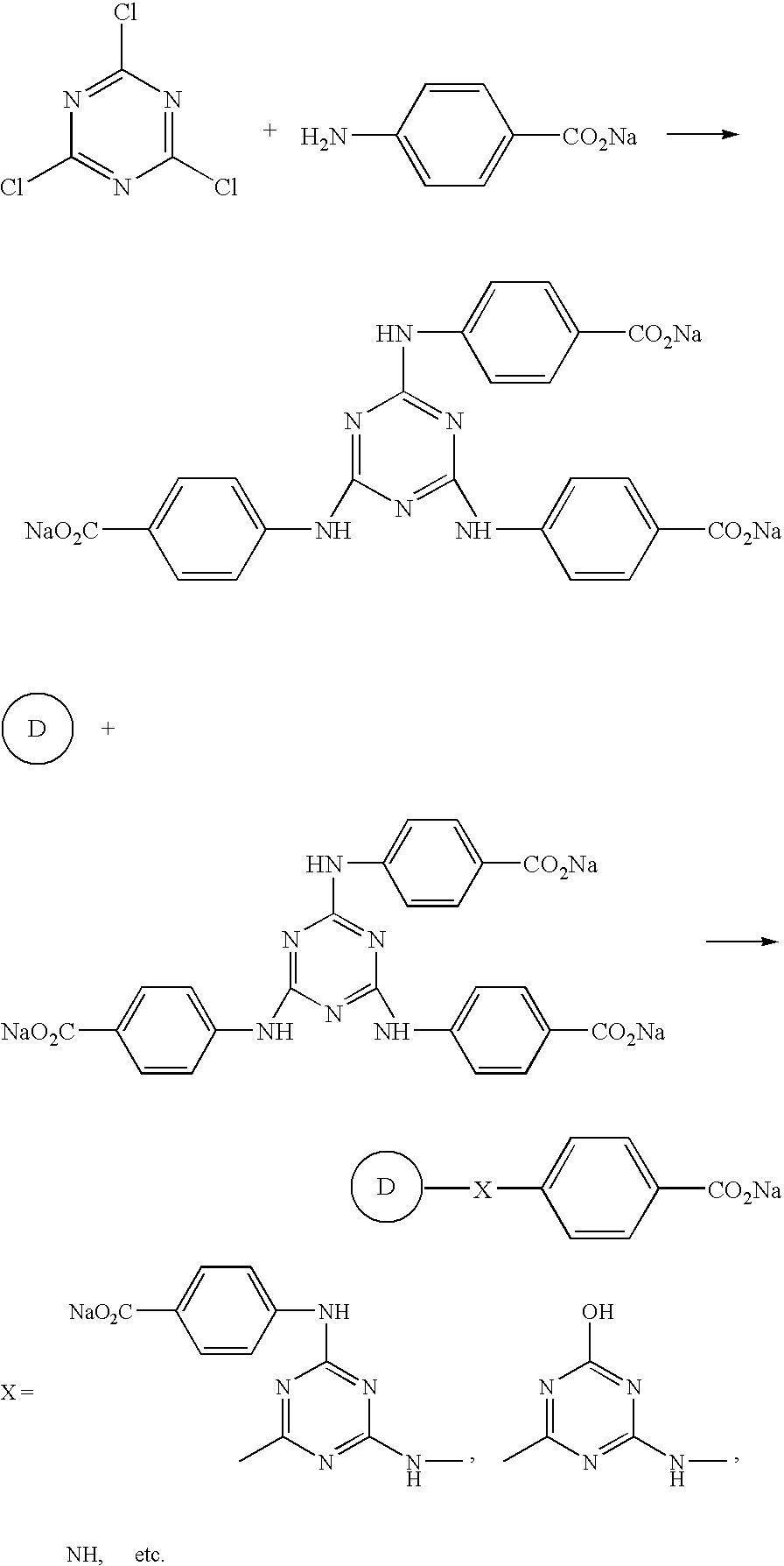 Figure US09221986-20151229-C00002