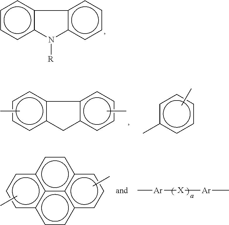 Figure US08088542-20120103-C00007