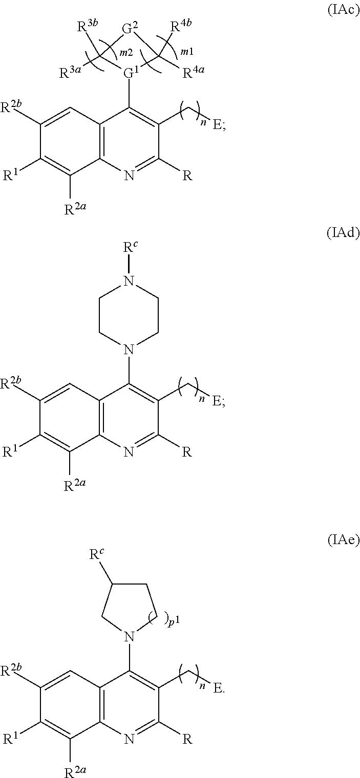 Figure US10144724-20181204-C00008