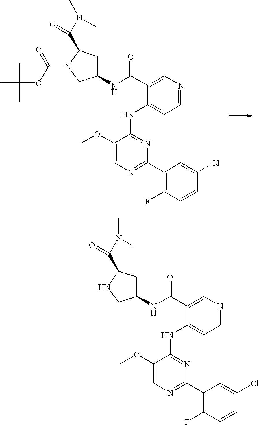 Figure US20060281763A1-20061214-C00050
