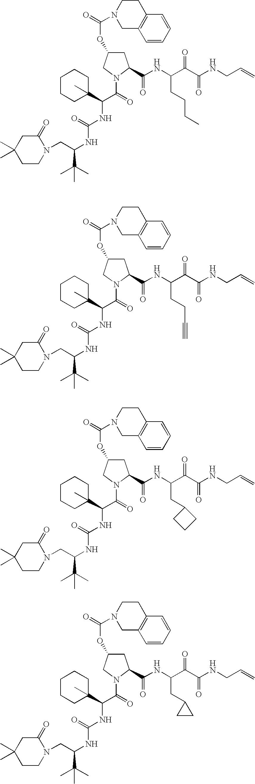 Figure US20060287248A1-20061221-C00566