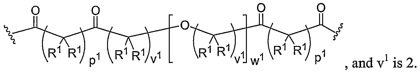 Figure imgf000377_0003
