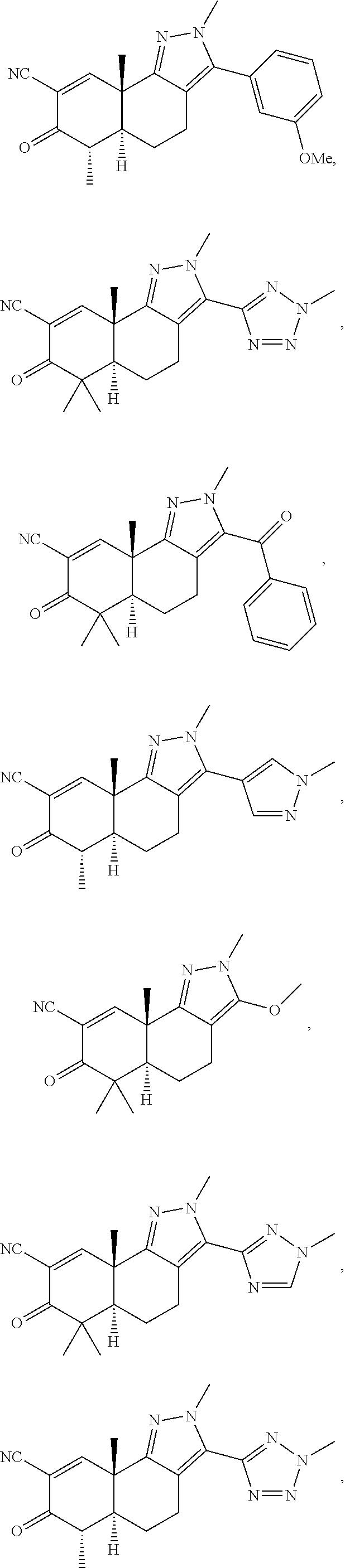 Figure US09174941-20151103-C00020