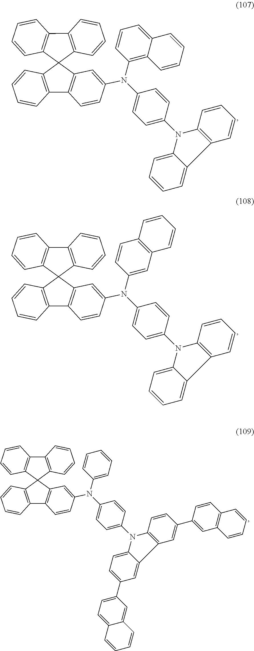 Figure US08704212-20140422-C00070