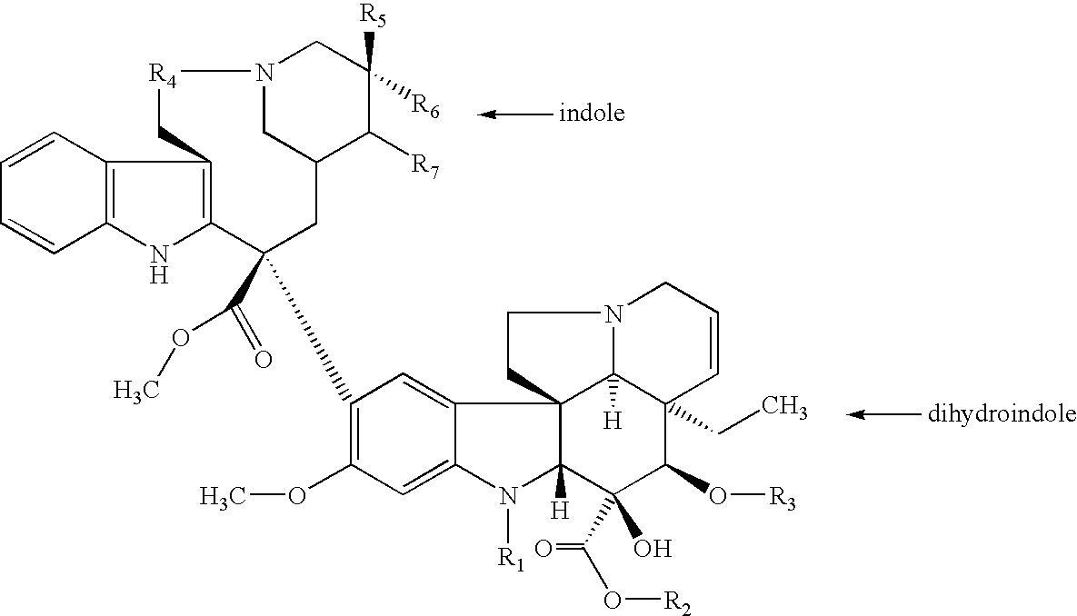 Figure US20050187140A1-20050825-C00005
