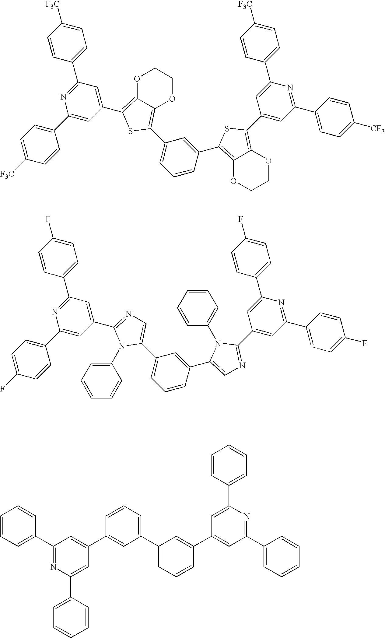 Figure US20060186796A1-20060824-C00043