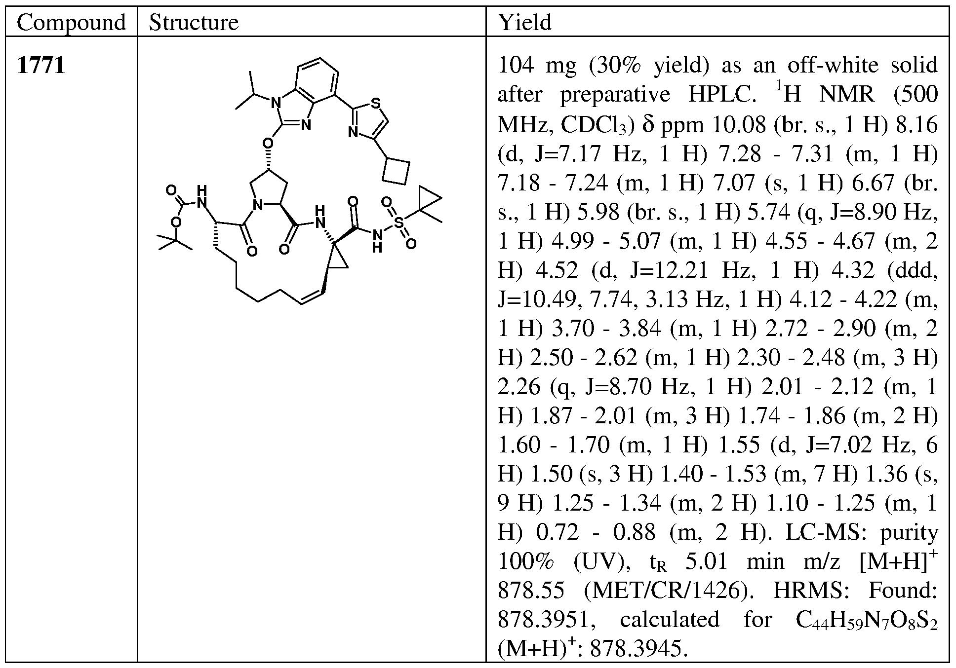 Figure imgf000400_0001