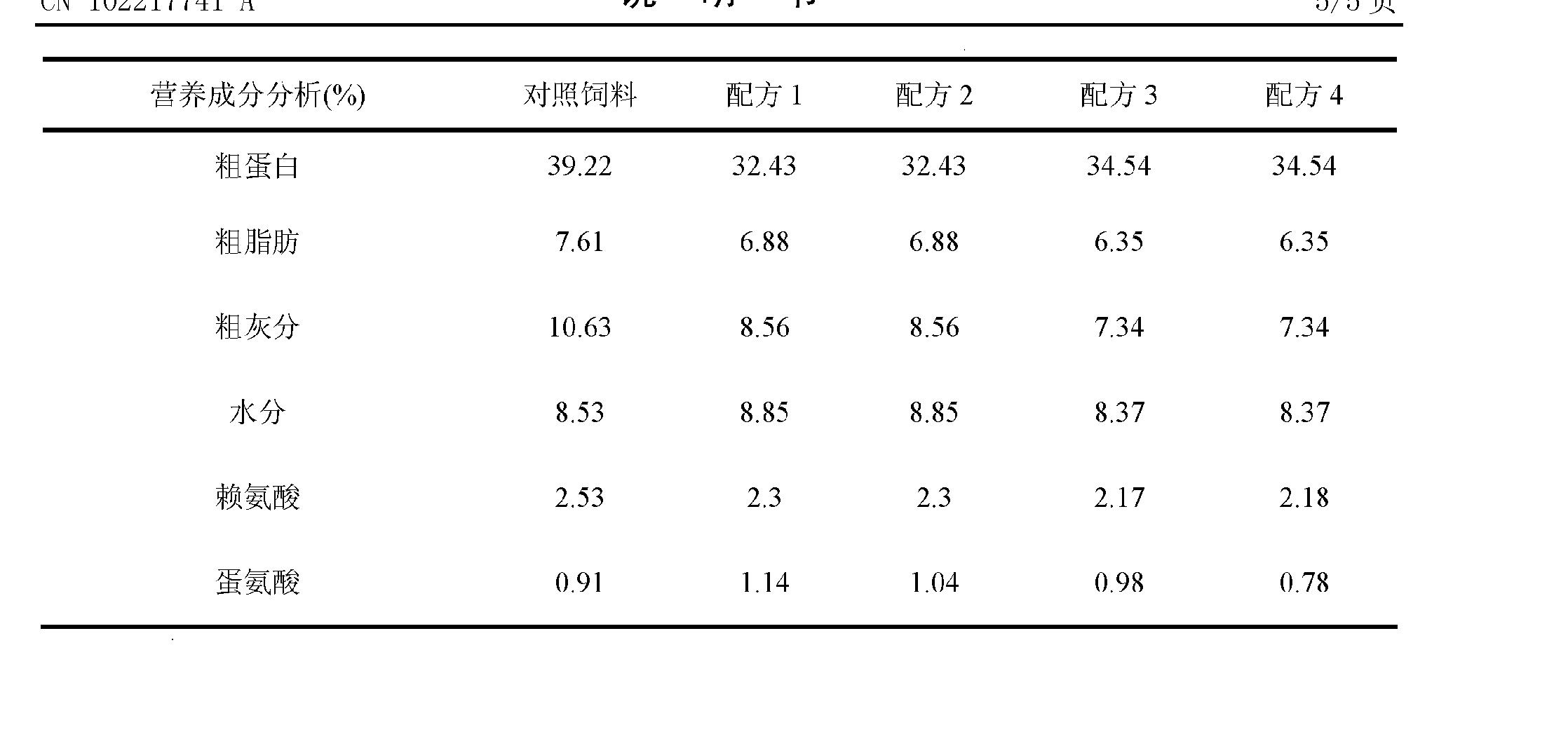 Figure CN102217741AD00071