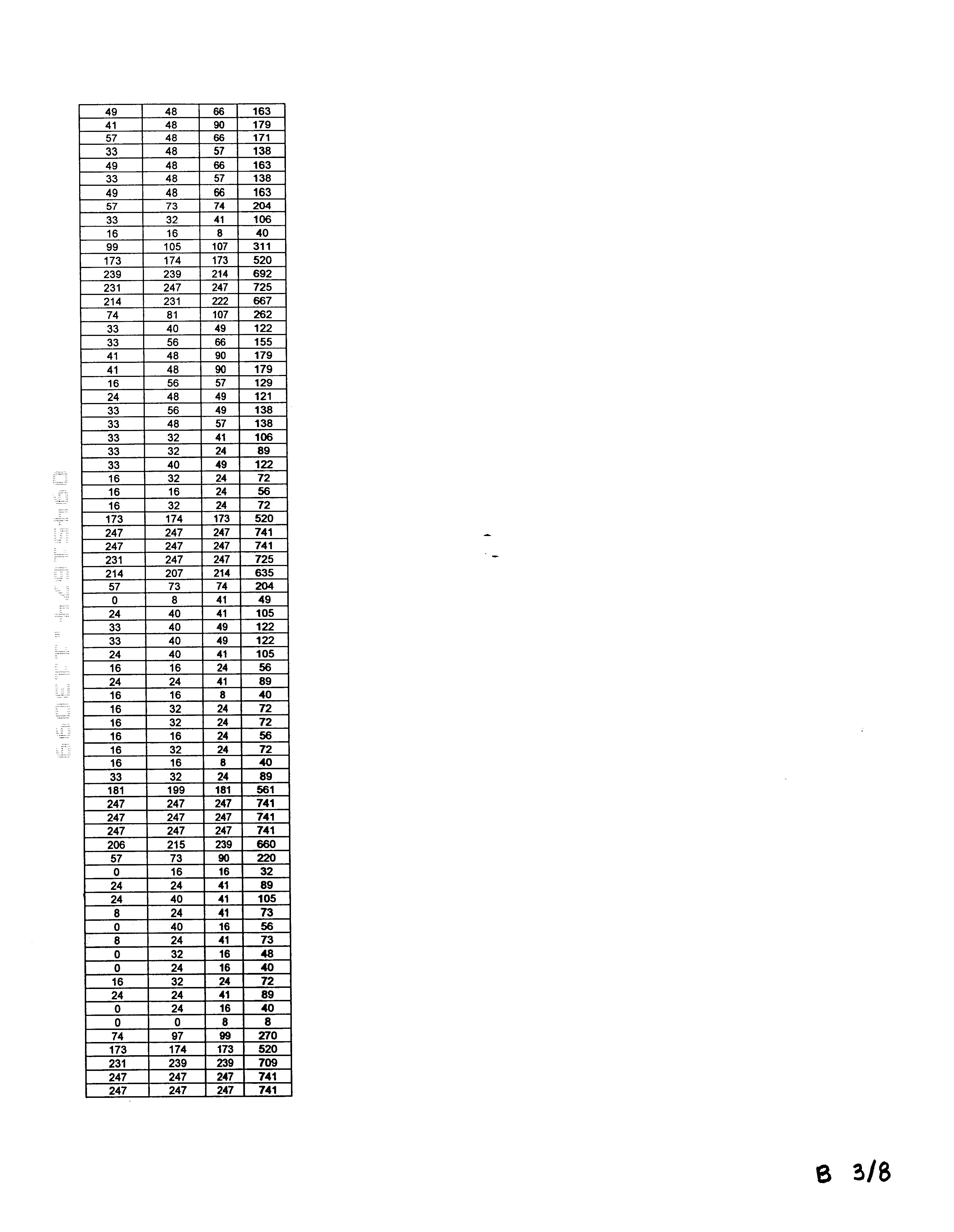 Figure US06636626-20031021-P00006