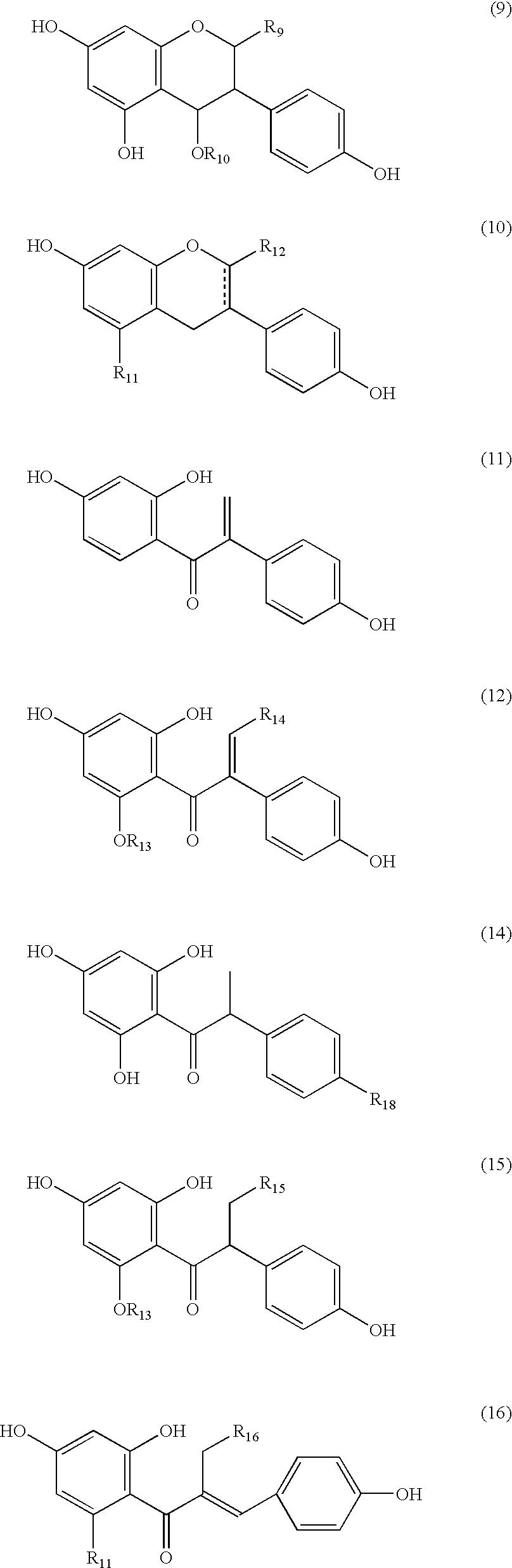 Figure US06455032-20020924-C00019