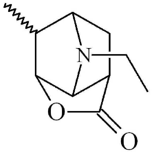 Figure 112010048897674-pat00125
