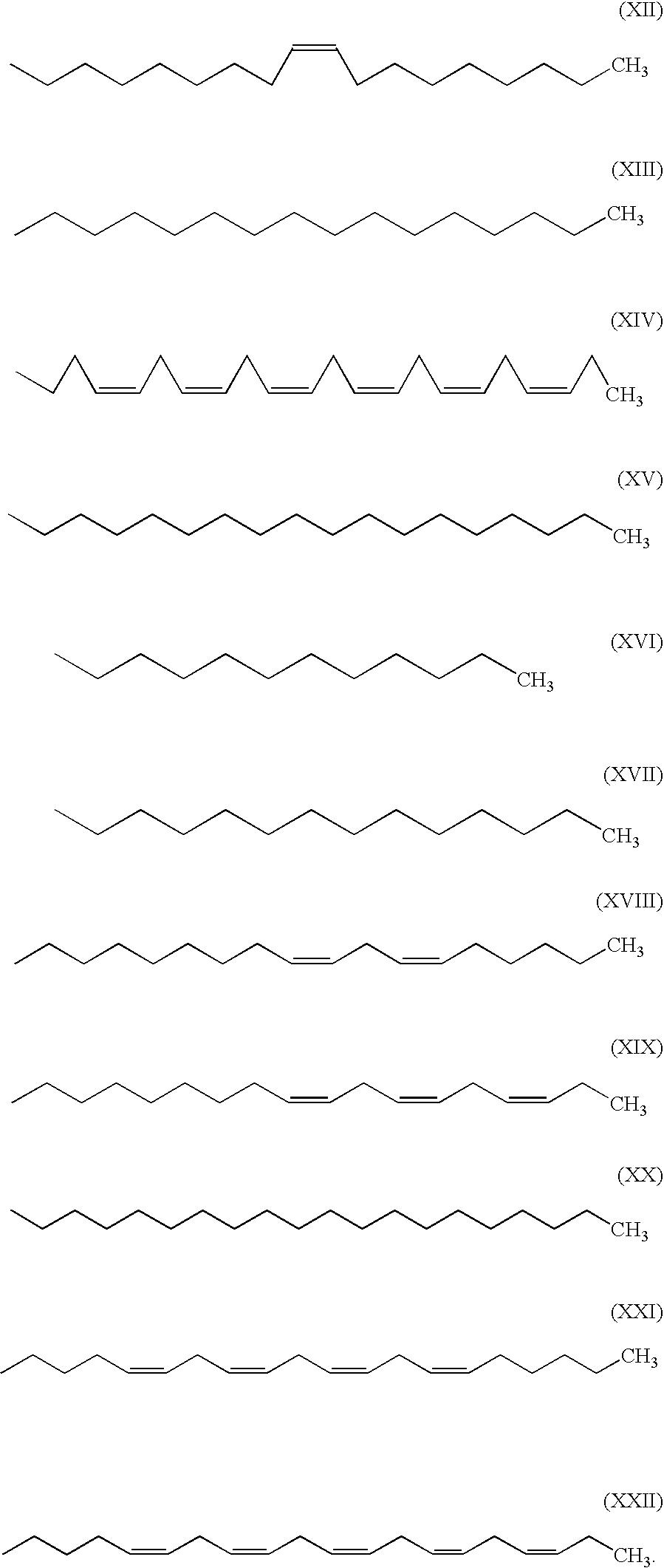 Figure US20060193905A1-20060831-C00015
