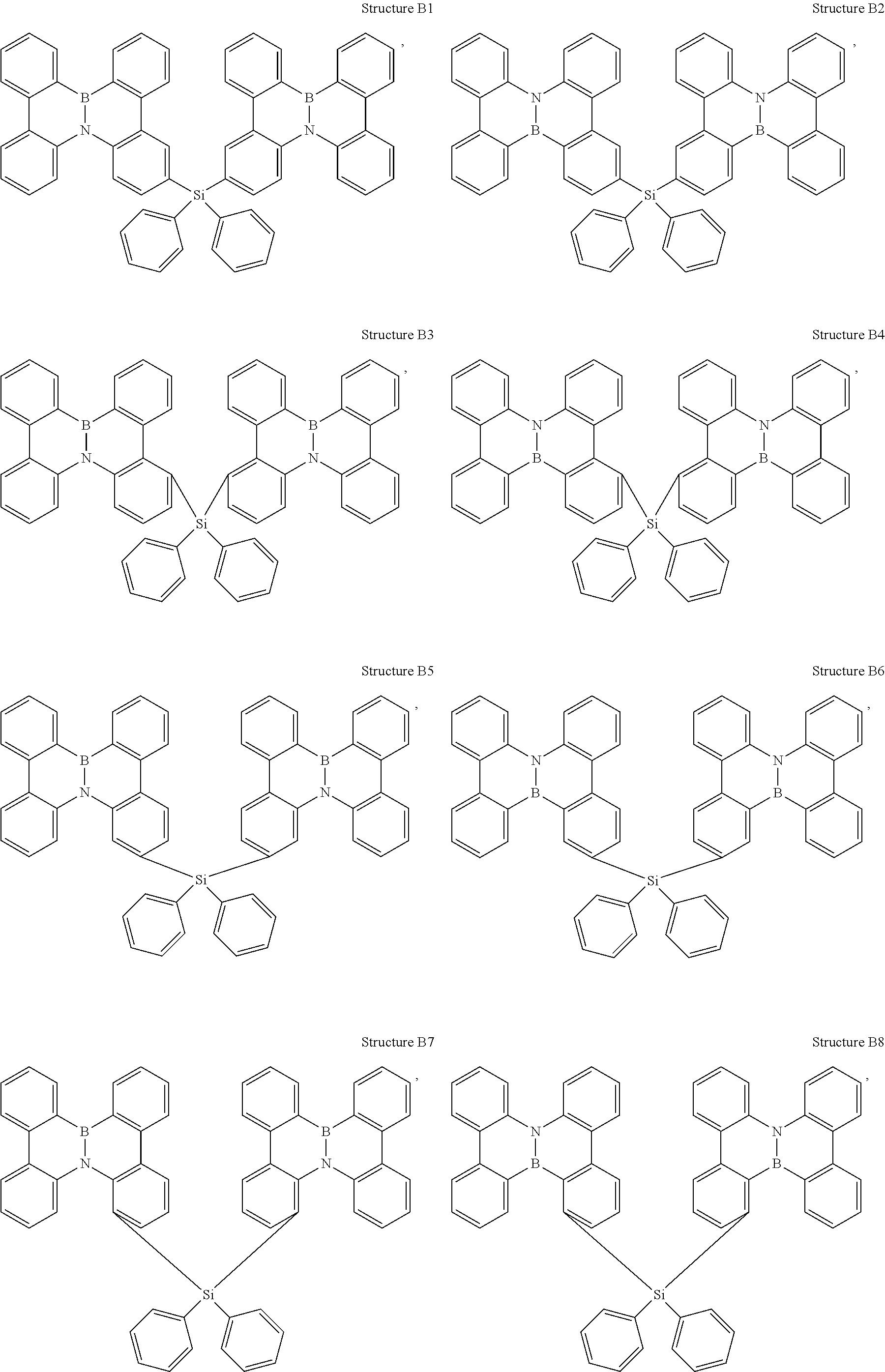 Figure US09871212-20180116-C00024