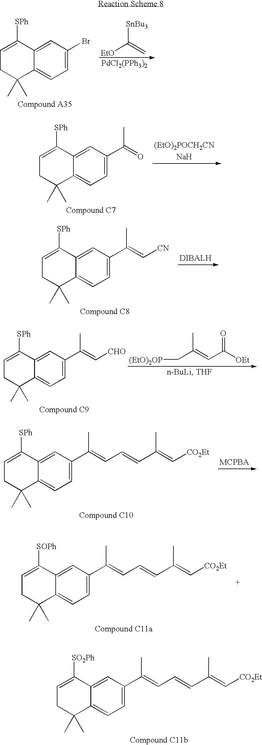 Figure US06720425-20040413-C00024