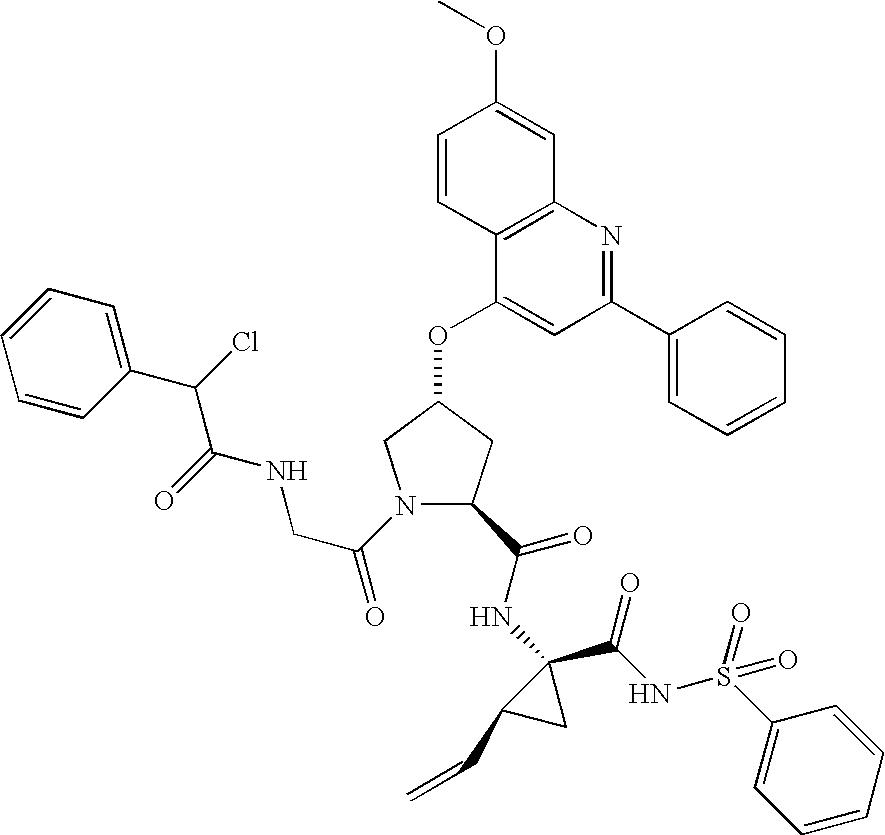 Figure US08309685-20121113-C00573