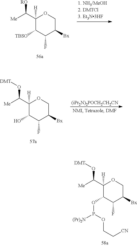 Figure US09005906-20150414-C00074