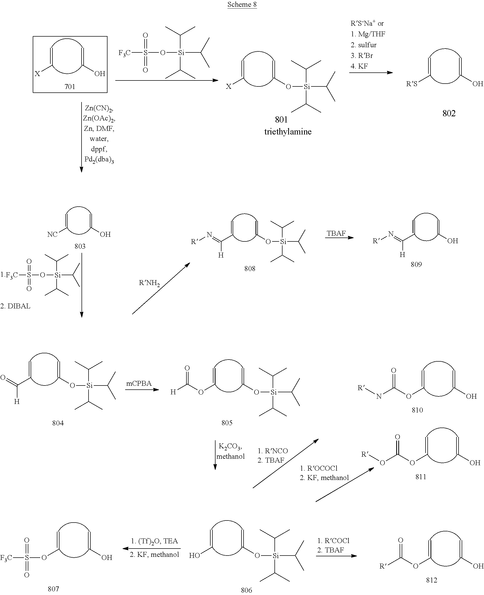 Figure US20110140056A1-20110616-C00025