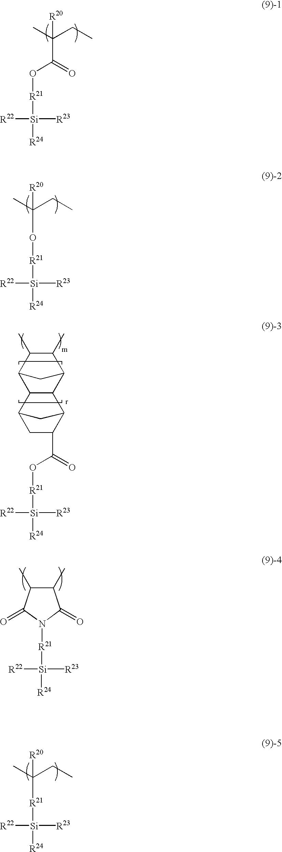 Figure US20030113659A1-20030619-C00017