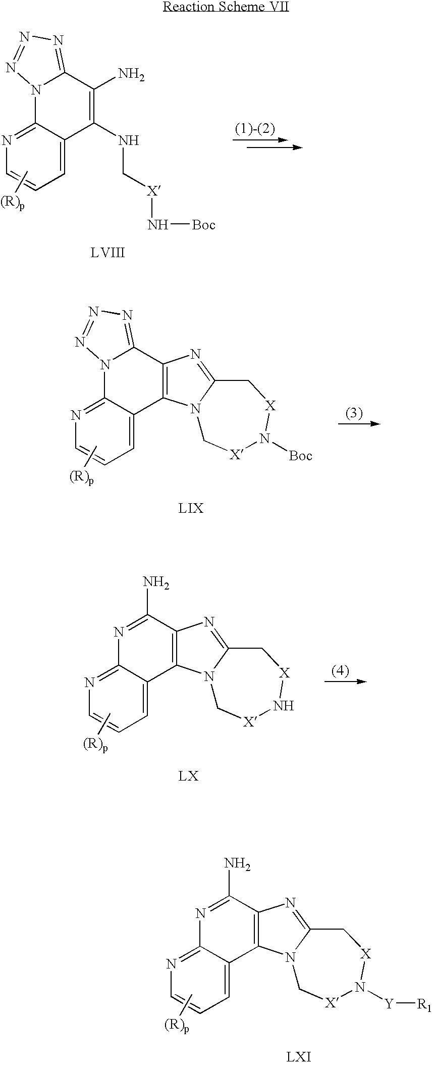 Figure US07888349-20110215-C00030