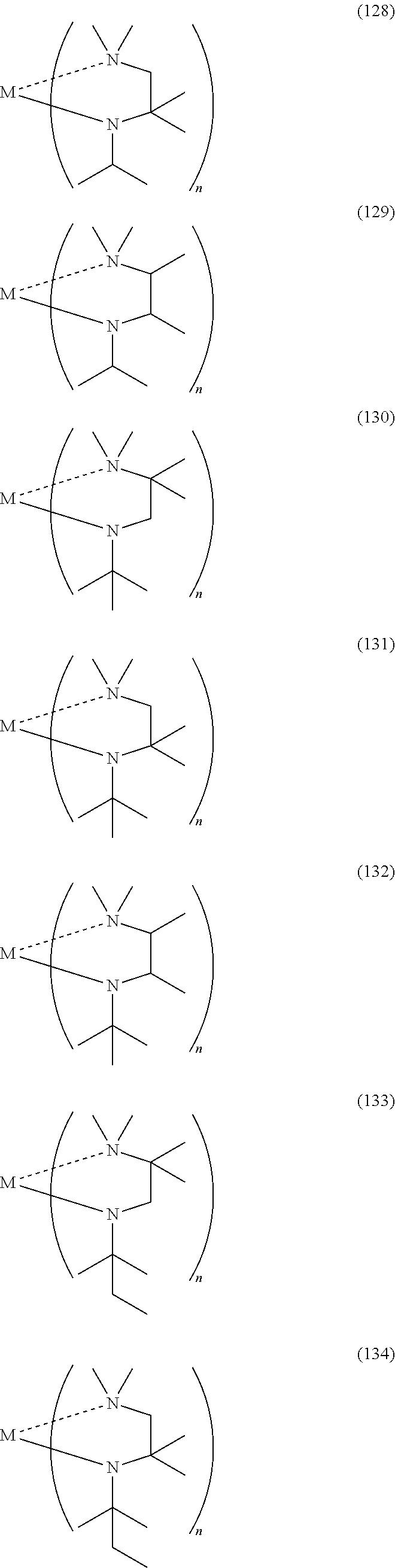 Figure US08871304-20141028-C00032