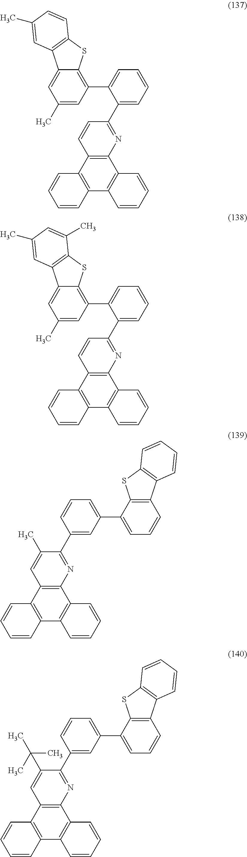 Figure US09843000-20171212-C00029