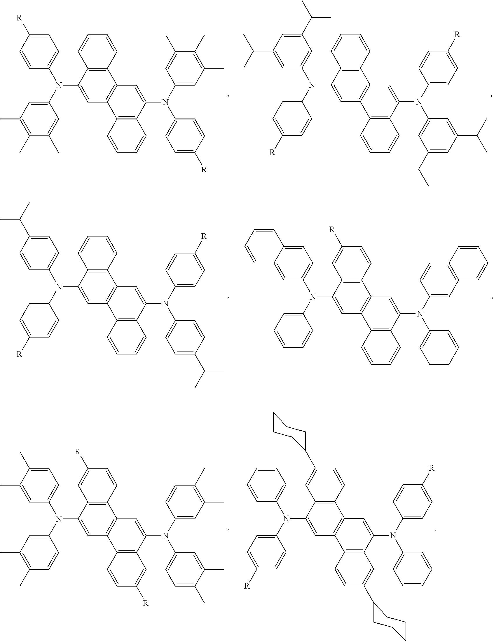 Figure US09711730-20170718-C00028