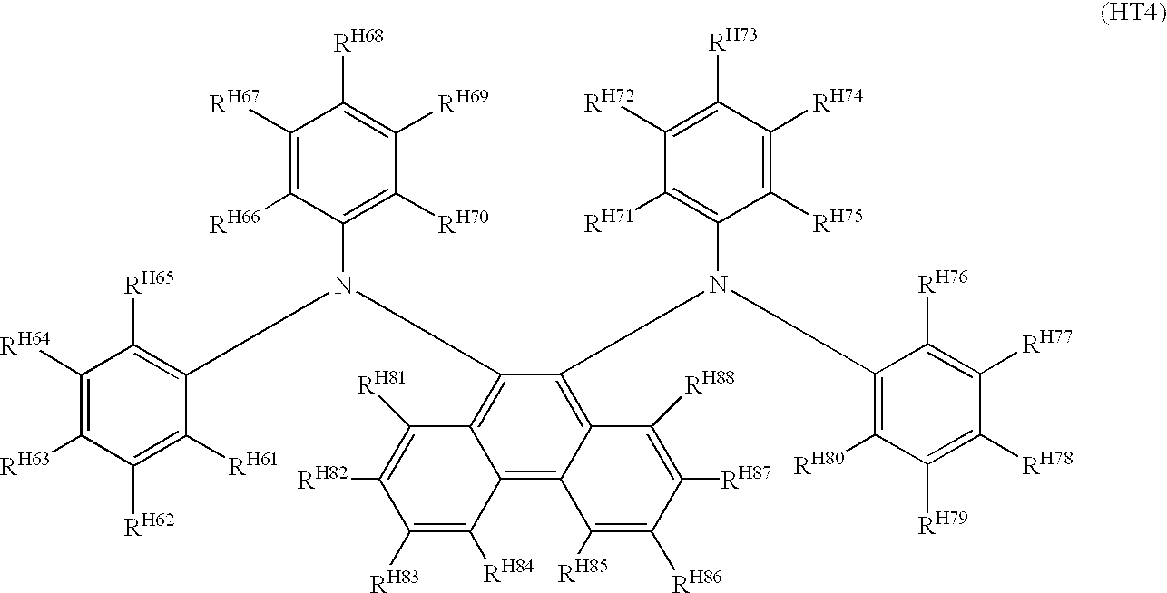Figure US06485873-20021126-C00112