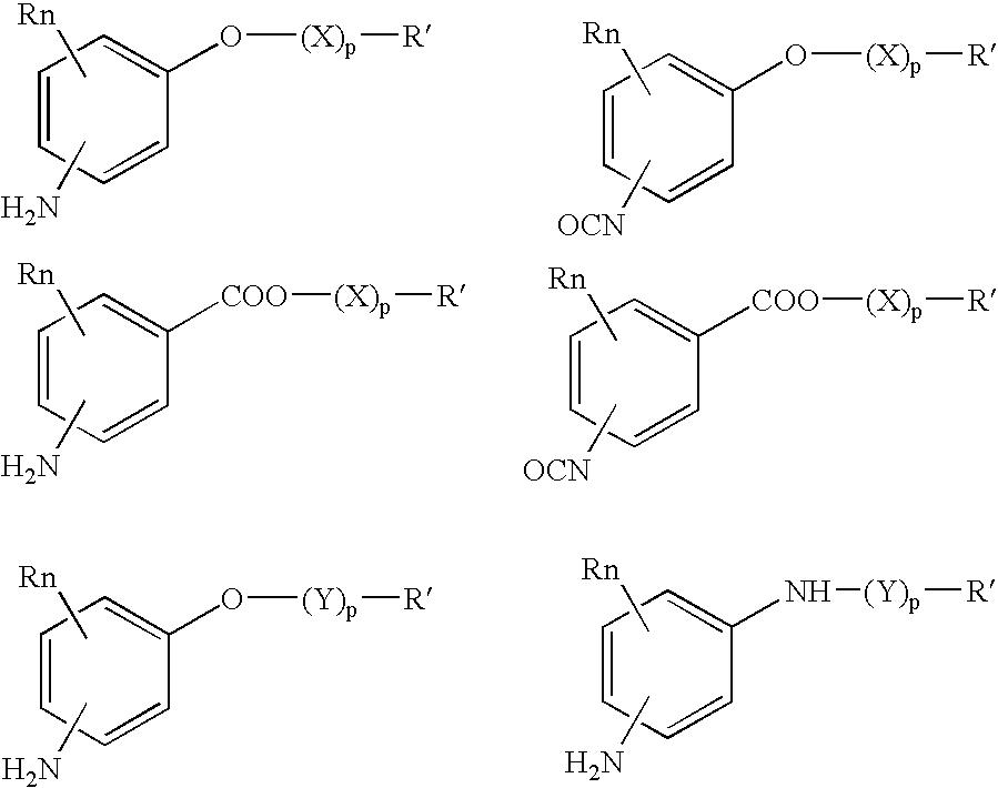 Figure US20060188547A1-20060824-C00098
