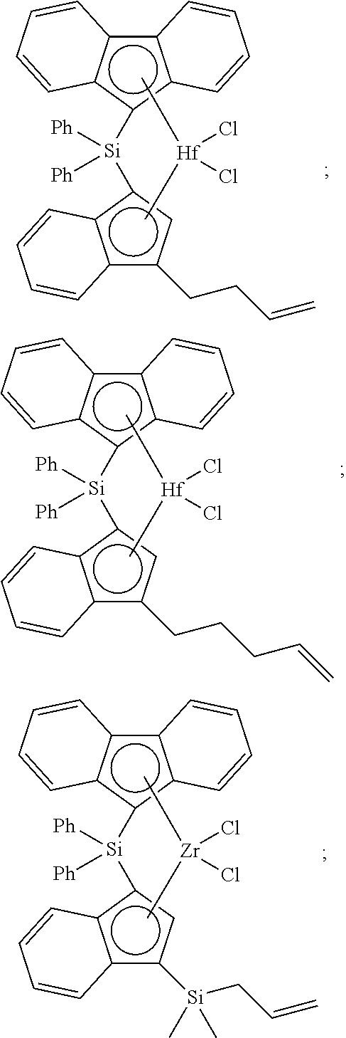 Figure US08450436-20130528-C00020
