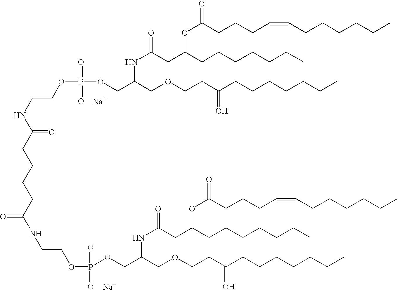 Figure US06551600-20030422-C00237