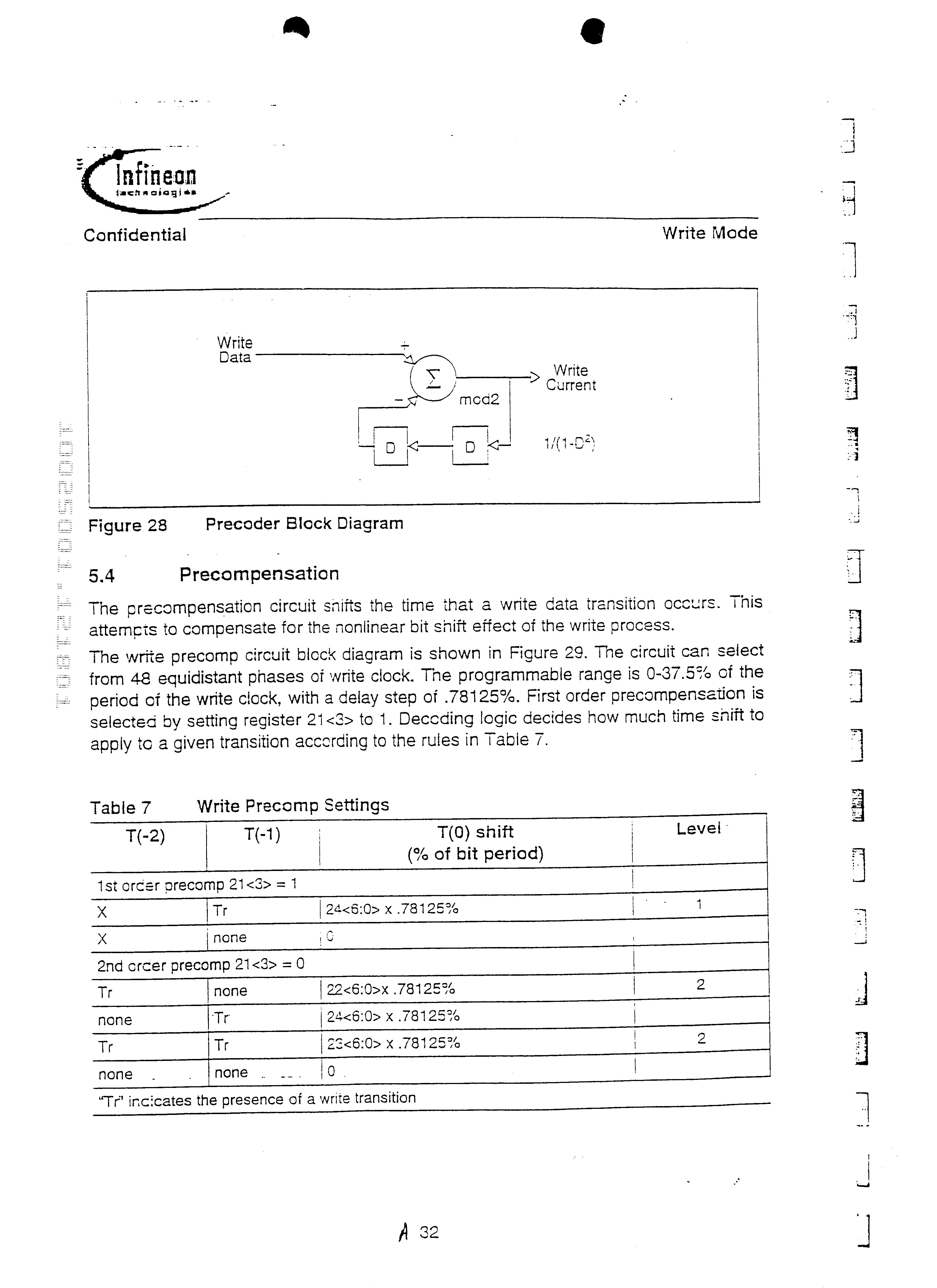 Figure US06594094-20030715-P00035