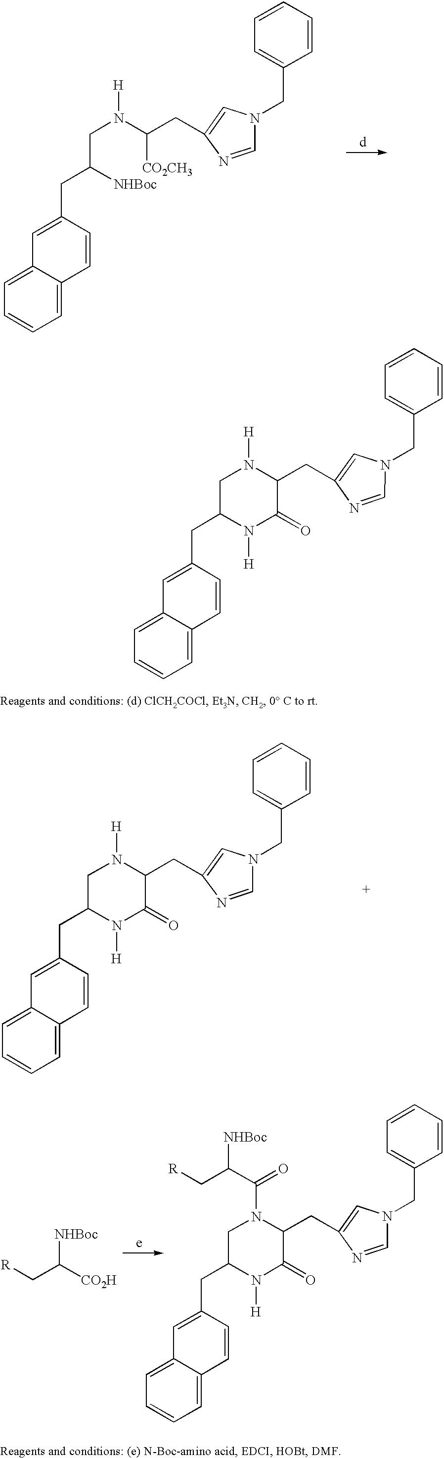Figure US06911447-20050628-C00129