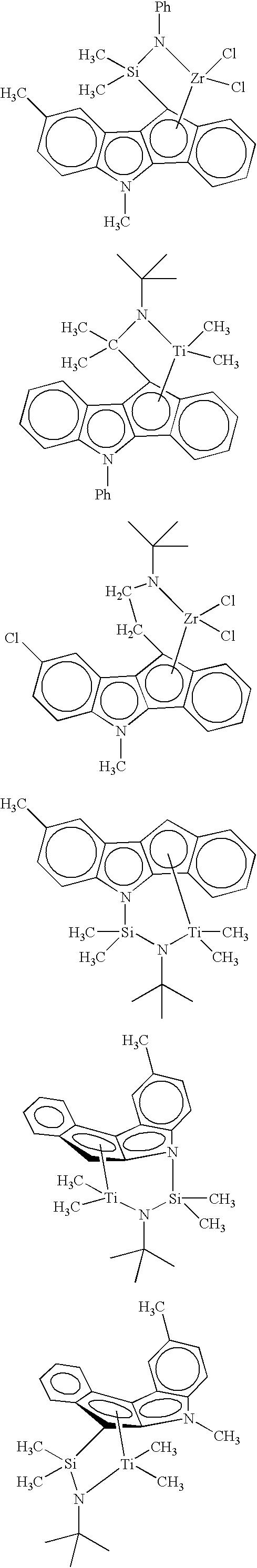 Figure US06559251-20030506-C00008