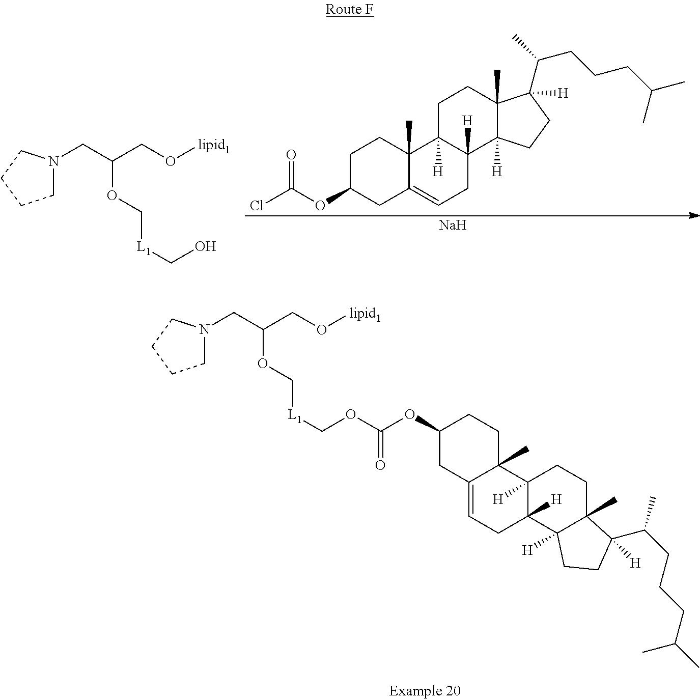 Figure US20110200582A1-20110818-C00104