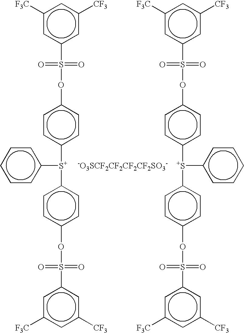 Figure US07521170-20090421-C00059