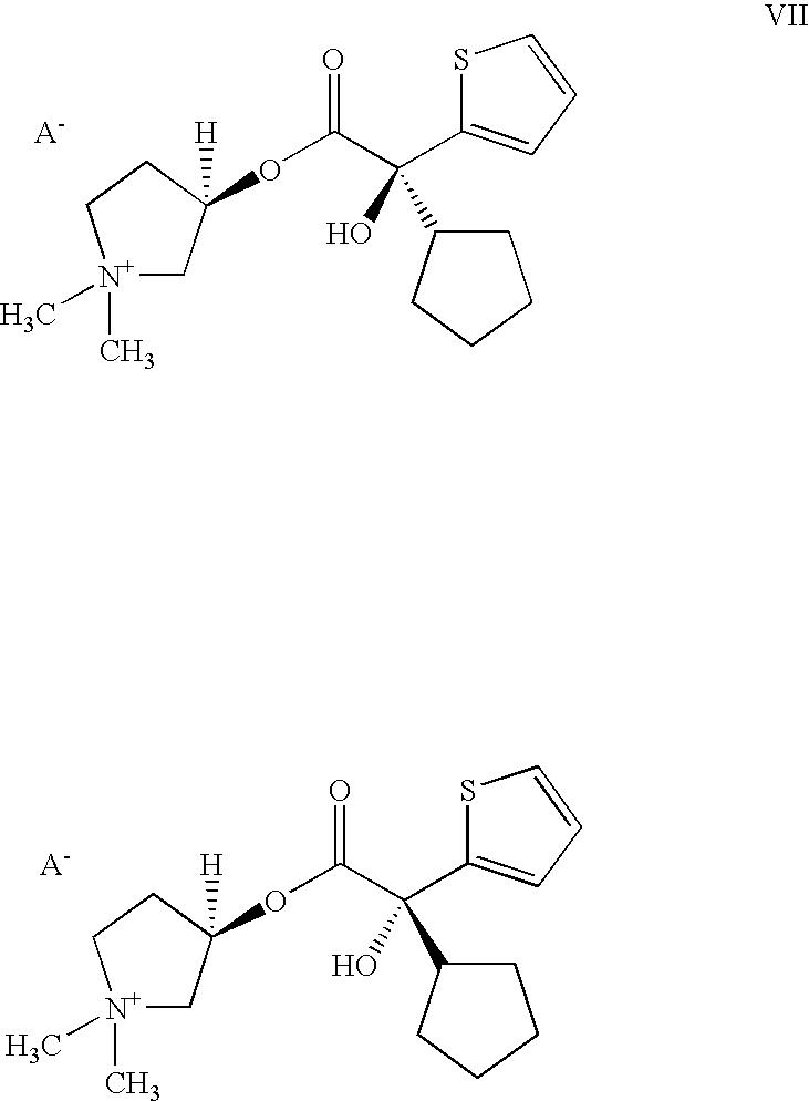 Figure US20060167275A1-20060727-C00008