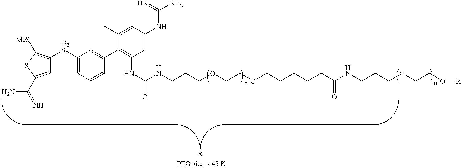 Figure US07482376-20090127-C00083