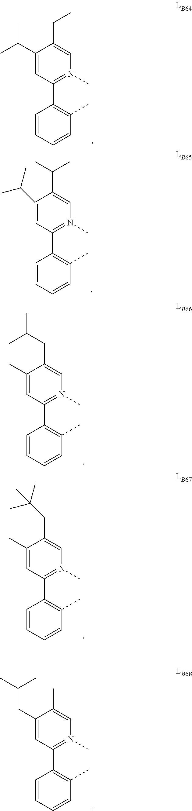 Figure US20160049599A1-20160218-C00126